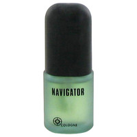 Navigator By Dana 0.25 oz Cologne Spray Unboxed for Men