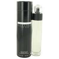Reserve By Perry Ellis 3.4 oz Eau De Toilette Spray for Men