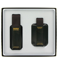Quorum By Antonio Puig Gift Set for Men
