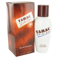 Tabac By Maurer & Wirtz 10.1 oz Cologne for Men
