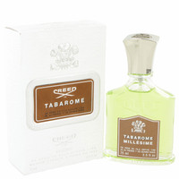 Tabarome By Creed 2.5 oz Millesime Spray for Men