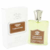 Tabarome By Creed 4 oz Millesime Spray for Men