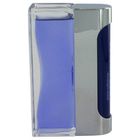 Ultraviolet By Paco Rabanne 3.4 oz Eau De Toilette Spray Tester for Men