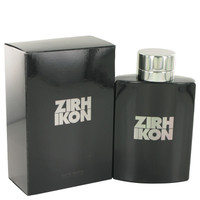 Ikon By Zirh International 4.2 oz Eau De Toilette Spray for Men