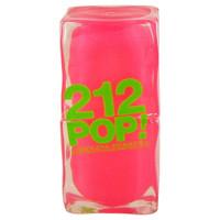 212 Pop By Carolina Herrera 2 oz Eau De Toilette Spray for Women