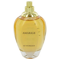 Amarige By Givenchy 3.4 oz Eau De Toilette Spray Tester for Women