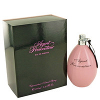 Agent Provocateur 3.4 oz Eau De Parfum Spray for Women