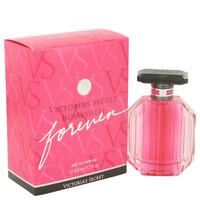 Bombshell Forever By Victoria's Secret 1.7 oz Eau De Parfum Spray for Women