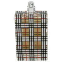 Brit By Burberry 3.4 oz Tester Eau De Parfum Spray for Women