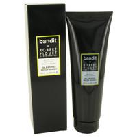 Bandit By Robert Piguet 8.5 oz Body Wash for Women