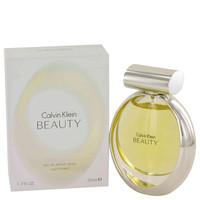 Beauty By Calvin Klein 1.7 oz Eau De Parfum Spray for Women