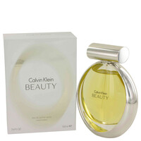 Beauty By Calvin Klein 3.4 oz Eau De Parfum Spray for Women