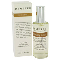 Ginseng Root by Demeter 4 oz Cologne Spray for Women