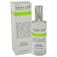 Bamboo by Demeter 4 oz Cologne Spray for Women