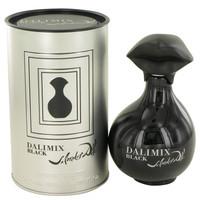 Dalimix Black By Salvador Dali 3.4 oz Eau De Toilette Spray for Women