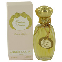 Gardenia Passion By Annick Goutal 3.4 oz Eau De Parfum Spray for Women