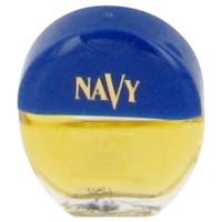 Navy By Dana .1 oz Mini Cologne for Women