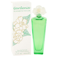 Gardenia Elizabeth Taylor By Elizabeth Taylor 3.3 oz Eau De Parfum Spray for Women