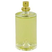 Quartz By Molyneux 3.4 oz Tester Eau De Parfum Spray for Women