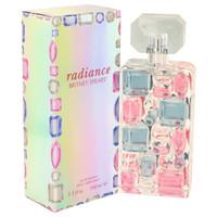 Radiance By Britney Spears 3.4 oz Eau De Parfum Spray for Women