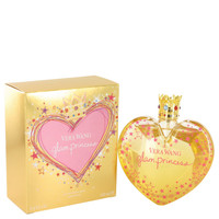 Wang Glam Princess By Vera Wang 3.4 oz Eau De Toilette Spray for Women