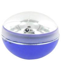 Ultraviolet By Paco Rabanne 2.8 oz Eau De Parfum Spray Tester for Women