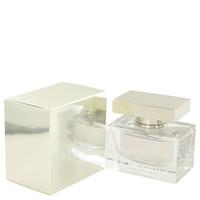 L'Eau The One By Dolce & Gabbana 1.7 oz Eau De Toilette Spray for Women