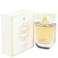 L'Instant By Guerlain 1.7 oz Eau De Parfum Spray for Women