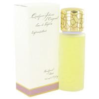 Quelques Fleurs By Houbigant 3.4 oz Eau De Parfum Spray for Women