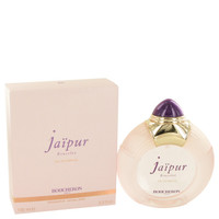 Jaipur Bracelet By Boucheron 3.3 oz Eau De Parfum Spray for Women