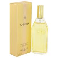 Nahema By Guerlain 1.7 oz Eau De Parfum Spray Refill for Women