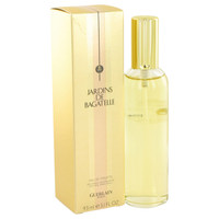 Jardins De Bagatelle By Guerlain 3 oz Eau De Toilette Spray Refill for Women