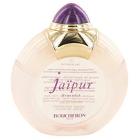 Jaipur Bracelet By Boucheron 3.3 oz Eau De Parfum Spray Tester for Women