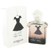 La Petite Robe Noire By Guerlain 3.4 oz Eau De Parfum Spray for Women