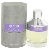 Pal Zileri Blu Di Provenza By Mavive 3.4 oz Eau De Toilette Spray for Women
