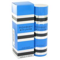 Rive Gauche By Yves Saint Laurent 1.7 oz Eau De Toilette Spray for Women