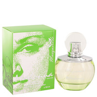 Madonna Masquerade By Beauty Contact 3.4 oz Eau De Parfum Spray for Women