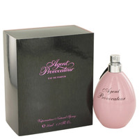 Agent Provocateur 1.7 oz Eau De Parfum Spray for Women