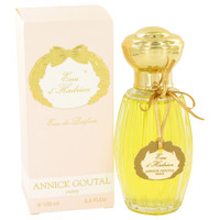Eau D'Hadrien By Annick Goutal 3.4 oz Eau De Parfum Spray for Women