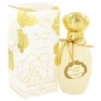 Un Matin D'Orage By Annick Goutal 3.4 oz Eau De Toilette Spray for Women