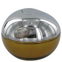 Be Delicious By Donna Karan 3.4 oz Eau De Toilette Spray Tester for Men