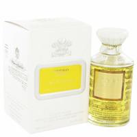 Neroli Sauvage By Creed 8.4 oz Millesime Eau De Parfum Splash for Men