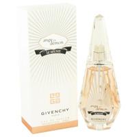 Ange Ou Demon Le Secret By Givenchy 1.7 oz Eau De Parfum Spray for Women