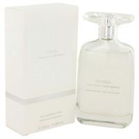 Essence Iridescent By Narciso Rodriguez 3.3 oz Eau De Parfum Spray for Women