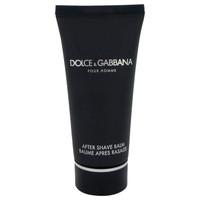 Dolce & Gabbana 3.4 oz After Shave Balm for Men