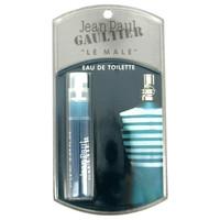 Jean Paul Gaultier By Jean Paul Gaultier .03 oz Vial Spray (Sample) for Men