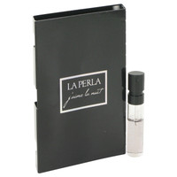 J'Aime La Nuit By La Perla .05 oz Vial Sample for Women