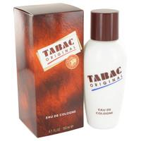 Tabac By Maurer & Wirtz 5.1 oz Cologne for Men
