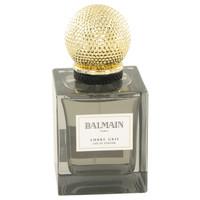 Balmain Ambre Gris By Pierre Balmain 2.5 oz Tester Eau De Parfum Spray for Women