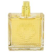 Queen Of Hearts By Queen Latifah 3.4 oz Tester Eau De Parfum Spray for Women